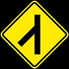 A-13a button