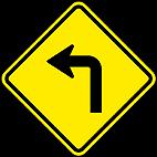 A-1a button