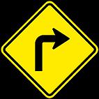 A-1b button