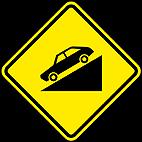A-20a button
