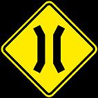 A-22 button