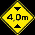 A-37 button