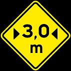 A-38 button