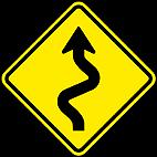 A-3a button