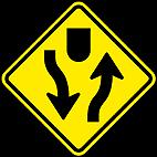 A-42a button