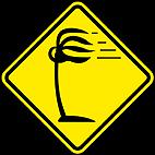 A-44 button