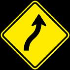 A-5b button