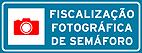 Placas de Fiscalizaçao eletronica 9