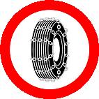 R-22 button