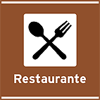 Serviço variado - SVA-12 - Restaurante