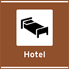 Serviço variado - SVA-13 - Hotel