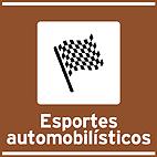 Area para pratica de esportes - TAD-03 - Esportes automobilisticos