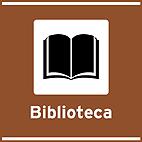 Atrativos historicos e culturais - THC-11 - Biblioteca