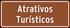 Title Atrativos Turisticos