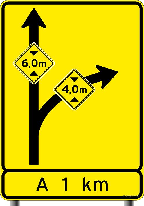 Rodovias, estradas e vias de transito rapido 2