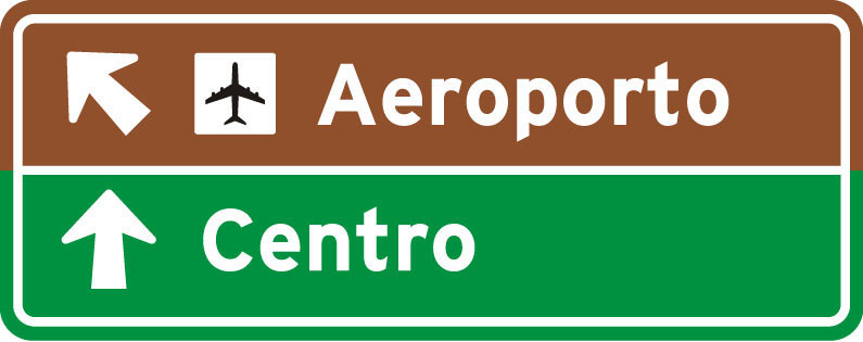 Exemplo de compatibilizacao Placa de Orientacao Turistica 1