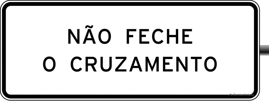 Placa Educativa 15
