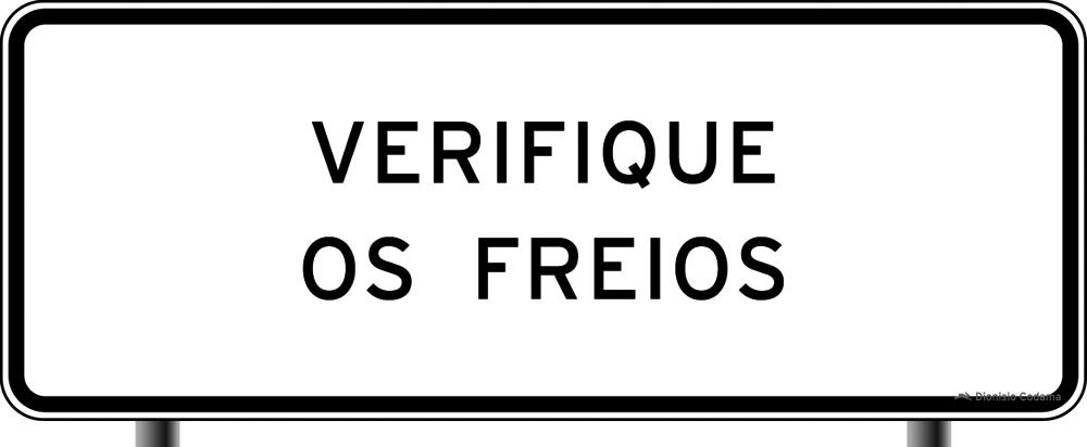 Placa Educativa 16