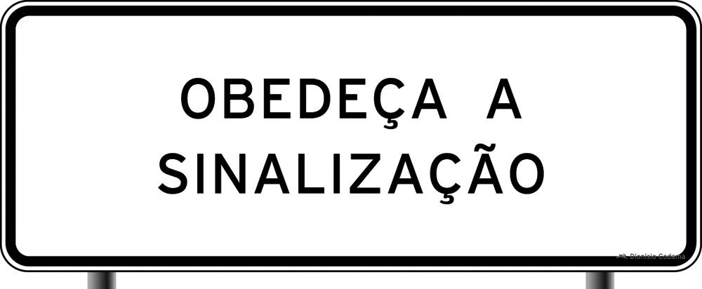 Placa Educativa 6