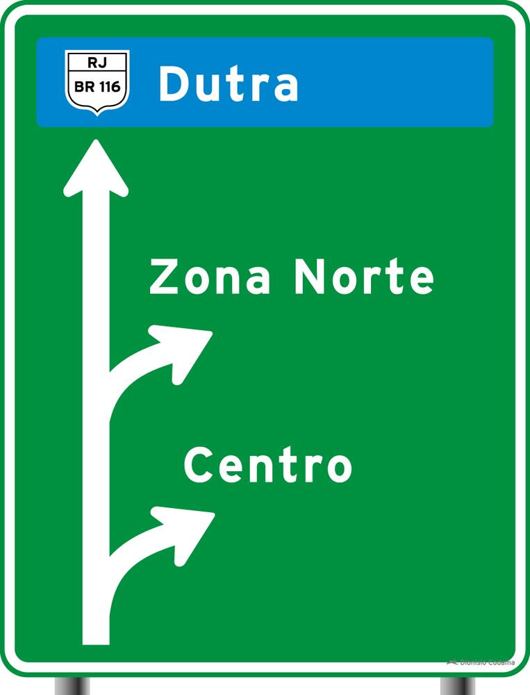 Placa de Orientacao diagramada 2