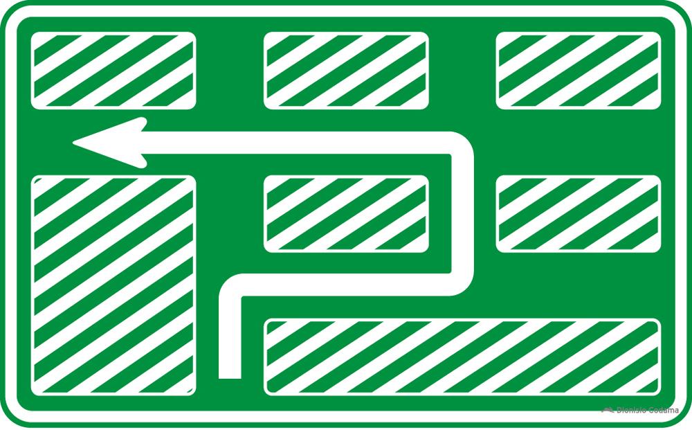 Placa de Orientacao diagramada 5