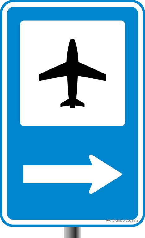 Servicos Auxiliares Aeroporto