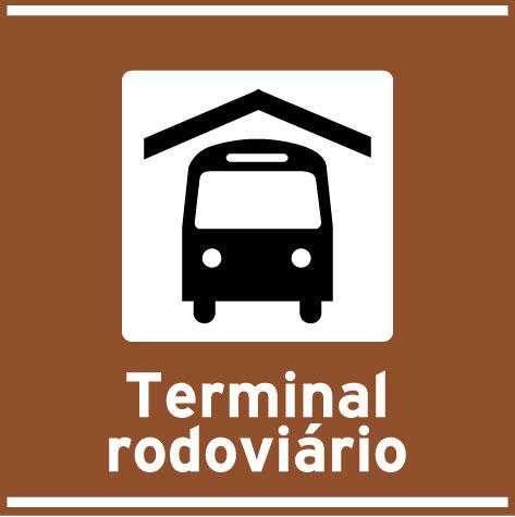 Terminal rodoviario