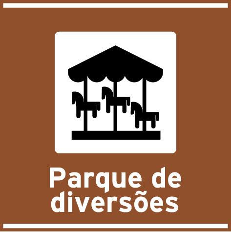 Parque de diversoes
