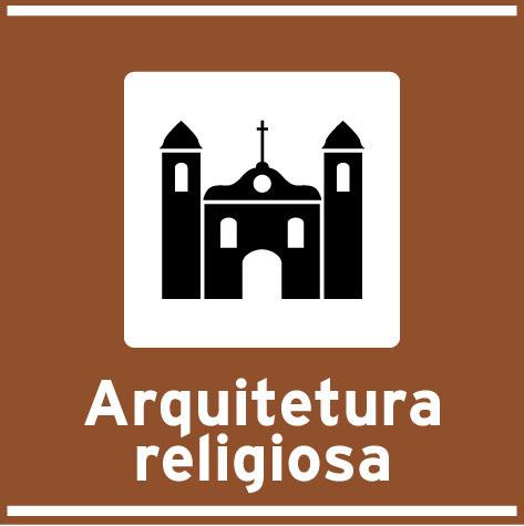 Placa de trânsito - Placas de Atrativos Turísticos ...