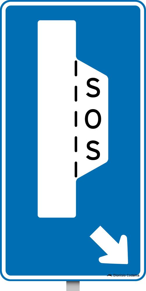 Outros tipos de placas de transito 4