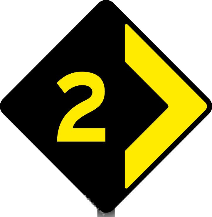 Outros tipos de placas de transito 6