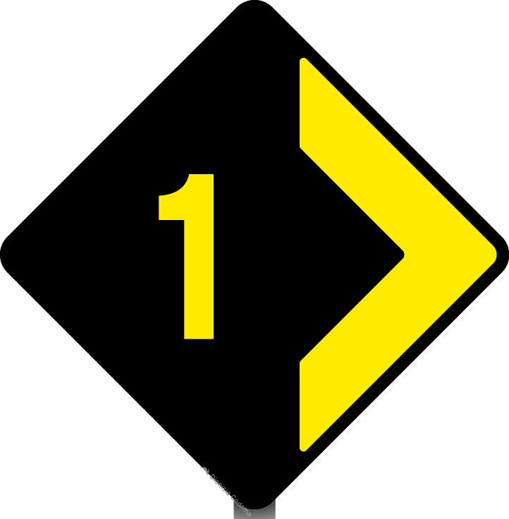 Outros tipos de placas de transito 7