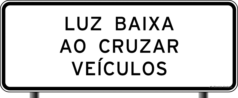 Placa Educativa 11