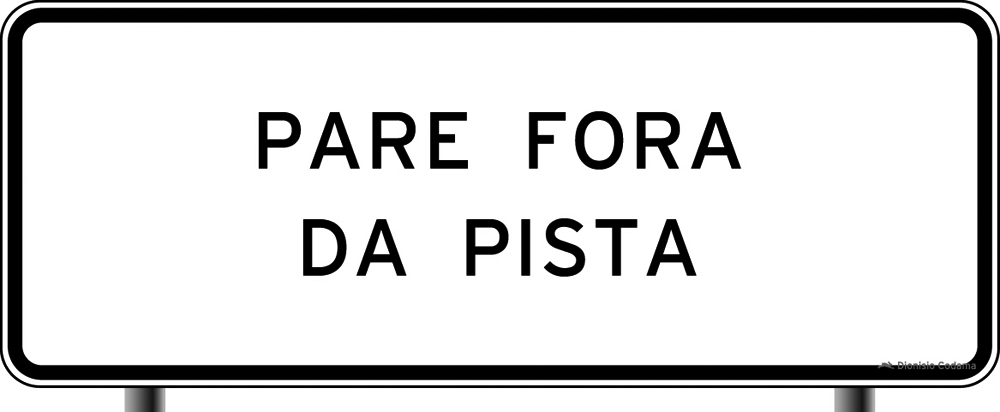 Placa Educativa 8
